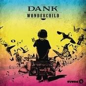 Wonder Child Songs