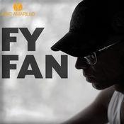 Fy Fan [Radio single] (Radio single) Songs