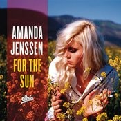 For The Sun Songs