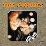 The Corries Songs