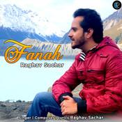 Fanah Songs