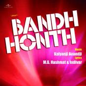 Bandh Honth Songs