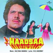 Haadsaa Songs