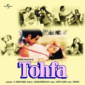 Tohfa Songs