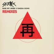 Ragga Bomb (feat. Ragga Twins) [Skrillex & Zomboy Remix] Song