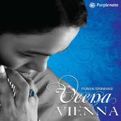 Veena in Vienna Songs