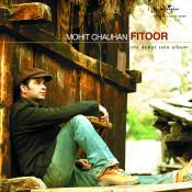 Fitoor (Album Version) Songs