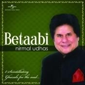 Betaabi (Album Version) Songs