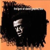 The Best Of David Grant & Linx Songs
