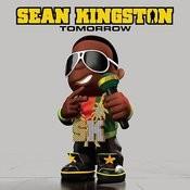 Tomorrow Songs