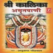 Shri Kalika Amritwani Songs