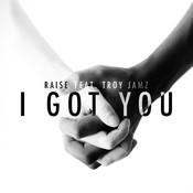 I Got You Songs
