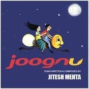 Jugnoo Songs