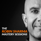 The Robin Sharma Mastery Sessions - season - 1 Songs