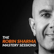 The Robin Sharma Mastery Sessions - season - 1 Songs