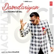 Davedariyan Songs
