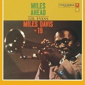 Miles Ahead (Remastered) Songs