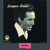 Heritage Maintenant Que La Jeunesse Bam 1968 1971 Songs