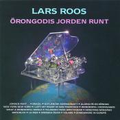 Orongodis Jorden Runt Songs