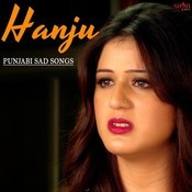 new punjabi sad song 2017 free download