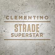 Strade Superstar Songs