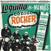 Código rocker Songs
