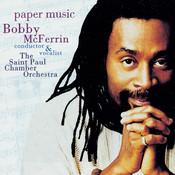 Paper Music Songs