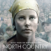 North Country - Music From The Motion Picture Songs