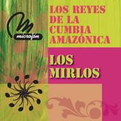 Los Reyes De La Cumbia Amazonica Songs