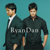 Ryan Dan Songs