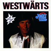 Westwärts Songs
