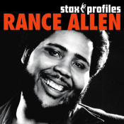 Stax Profiles Rance Allen Songs