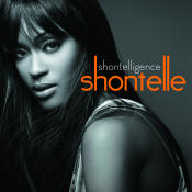Shontelligence Songs
