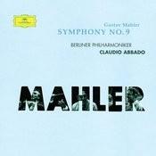 Mahler Symphony No 9 Songs