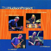The Hudson Project Songs
