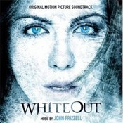 Whiteout Music From The Original Motion Picture Songs
