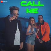 Call Me Song