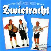 Münchner Zwietracht Songs