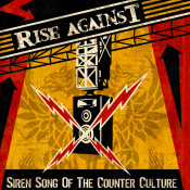 Siren Song Of The Counter-Culture Songs