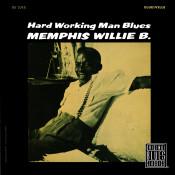 Hardworking Man Blues Songs