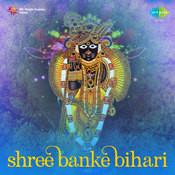 Om Vyas Shree Banke Bihari Songs