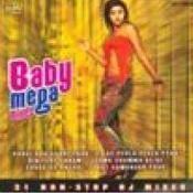 Baby Mega Mixes Songs