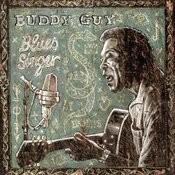 Blues Singer Songs