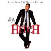 Hitch - Music From The Motion Picture Songs