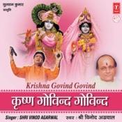 Krishna Govind Govind Songs