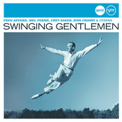 Swinging Gentlemen (Jazz Club) Songs