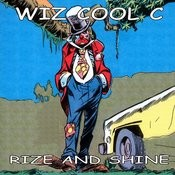 Rize And Shine Songs