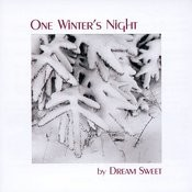 One Winter's Night Songs