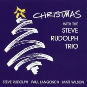 Christmas With The Steve Rudol Songs