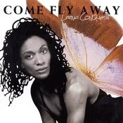 Come Fly Away Songs